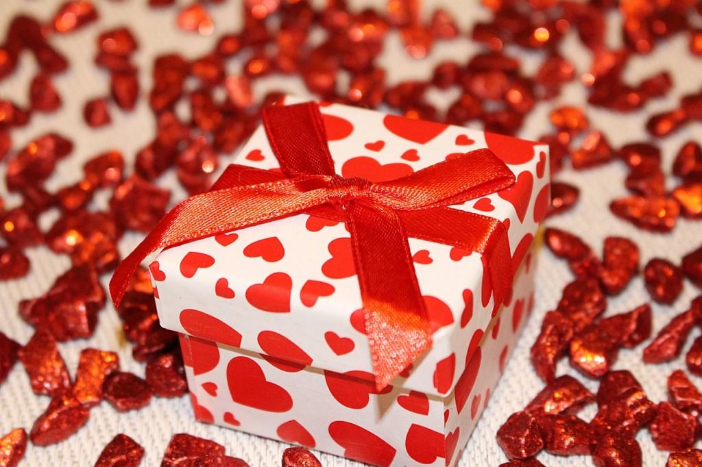 G2J_Twinero_regalos-originales