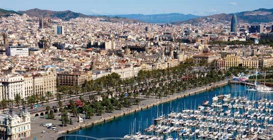 5 razones por las que Cataluña ofrece el mejor ambiente para estudiar