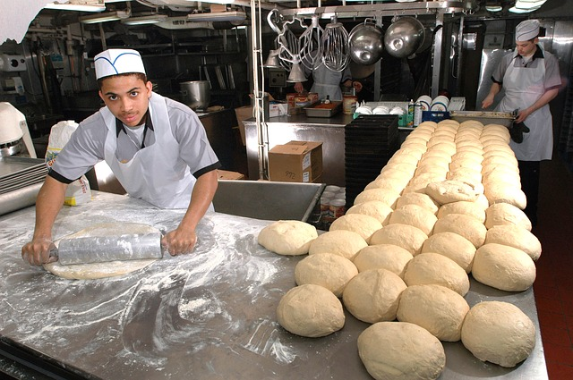 bakers-858394_640
