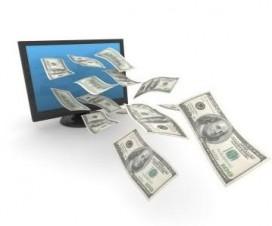 pedir-microcredito