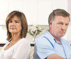 5 consejos para pedir dinero prestado a tus padres
