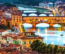 Viajes a Italia con Exoticca