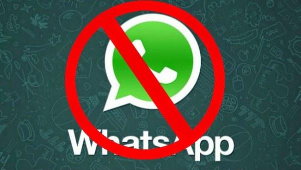 5 pasos para saber si te han bloqueado de WhatsApp 1