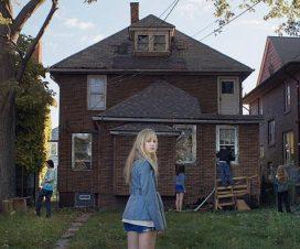 5 películas de terror que rescatan lo mejor de los clásicos 1
