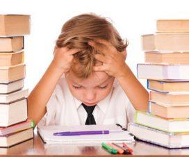5 trucos para estudiar menos, pero aprendiendo más 2